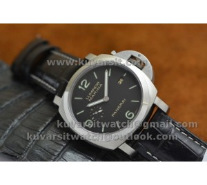 1:1 PAM 312 O SERIES.V3 VERSION KW BEST VERSION..!!! UPDATE MOVEMENT