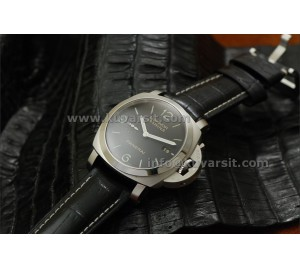 1:1 PAM 312 O SERIES.V2 VERSION KW BEST VERSION..!!! SEAGULL ST2555