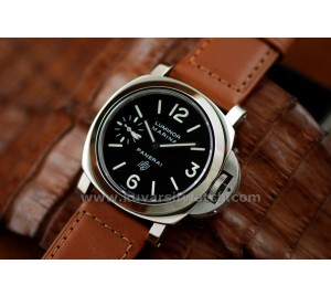 PANERAI PAM 318 BROOKLYN BRIDGE PERFECT 1:1 CLONE.FROM NOOB