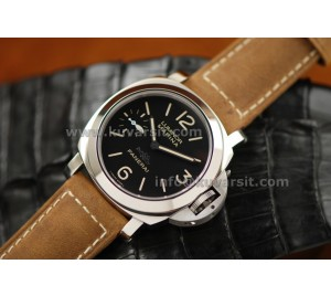 1:1 PANERAI PAM411 SPECIAL EDITION FRENZE BOUTIQUE EDITION ''KW''