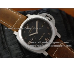 PANERAI PAM565 BEST EDITION.P.900 MOVEMENT FROM '' KW ''