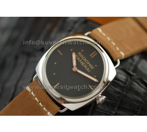 PANERAI RADIOMIR VINTAGE.6497 HANDWIND MOVEMENT