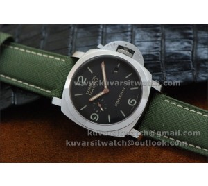 1:1 PANERAI PAM618 SPECIAL EDITION HONG KONG BOUTIQUE EDITION ''KW''