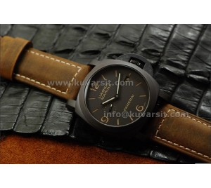 KW PAM386 V5.1 TITANIUM LATEST ULTIMATE EDITION.. SEAGULL ST2555