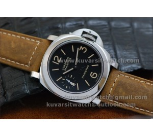 1:1 PANERAI PAM456 SPECIAL EDITION SAUDI ARABIA BOUTIQUE EDITION ''KW''