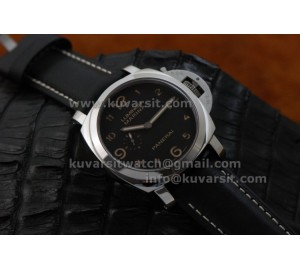 1:1 PAM 359 N SERIES KW BEST VERSION.SEAGULL ST2555