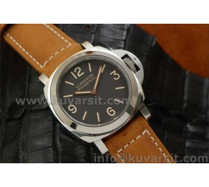 PANERAI PAM390 SUPER QUALITY GOOD PRICE..SS-ASSO STRAP