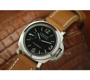 "OFFICINE PANERAI PAM 247 FERRETTI PERFECT CLONED FROM ""H"""