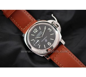 PANERAI PAM 005 V2 N SERIES PERFECT 1:1 CLONE.FROM NOOB